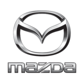 Our Clients | Mazda | aga-performance.com